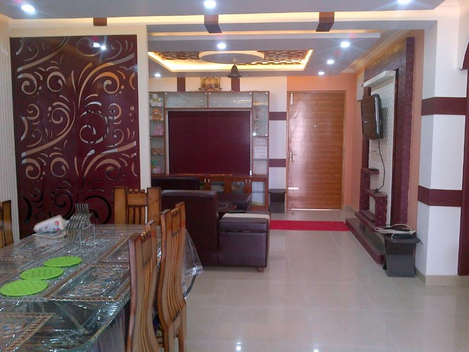 Low Budget Interior Designer In Gurgaon Interior Designer In Dwarka Delhi Ncr Noida And Gurgaon