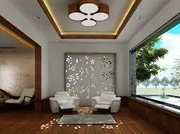Interior Design Cost In Gurgaon Interior Designer In Dwarka Delhi Ncr Noida And Gurgaon