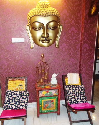 Low Budget Interior Designer In Gurgaon Interior Designer In Dwarka Delhi Ncr Noida And Gurgaon